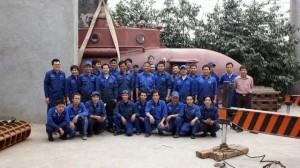 thong-tac-cong-tai-phuong-minh-khai-3
