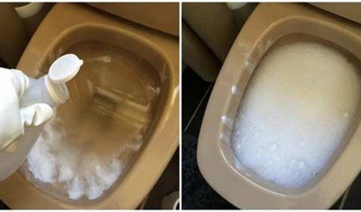 khử mùi hôi nhà vệ sinh